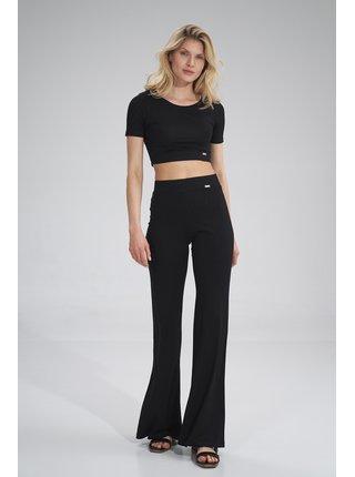 Nohavice pre ženy Figl
