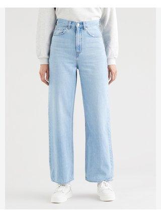 Jeans Levi's®