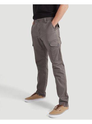 Kalhoty O'Neill