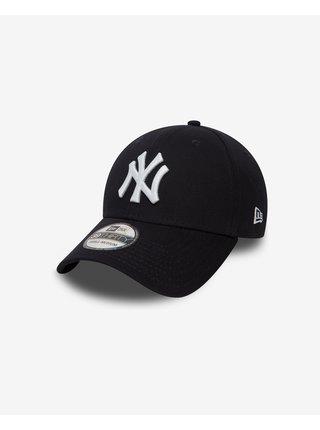 New York Yankees Classic 39Thirty Kšiltovka New Era