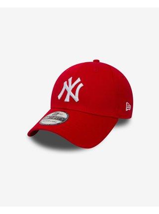 NY Yankees Essential 39Thirty Kšiltovka New Era