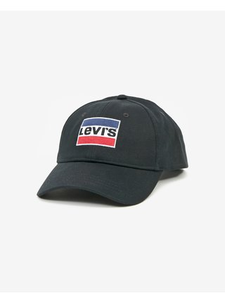 Headgear Kšiltovka Levi's®