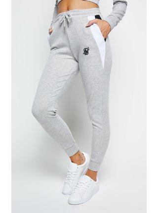 Nohavice a kraťasy pre ženy SikSilk