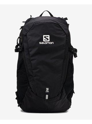 Trailblazer 30 Batoh Salomon
