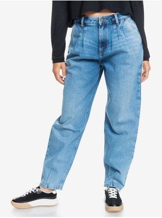 Balmysky Jeans Roxy