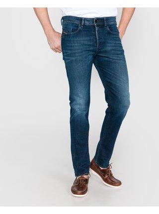 Buster Jeans Diesel