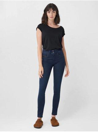 Secret Soft Touch Jeans Salsa Jeans