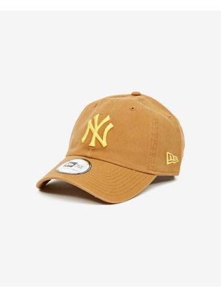 Casual Classic MLB League Essential 9twenty New York Yankees Kšiltovka New Era