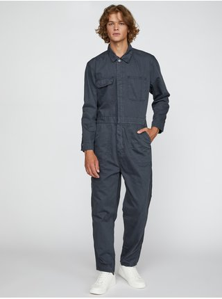 WLTRD Stay Loose Coveral Midni Overal Levi's®