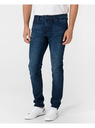 Chris Jeans Guess