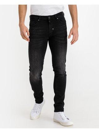 Gilmour Jeans Antony Morato