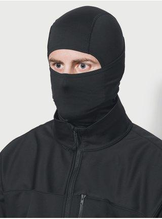 Kukla Under Armour Tac Heatgear Hood - černá