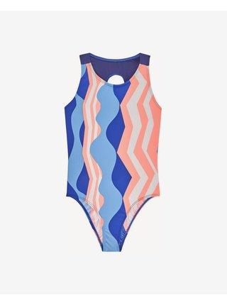Plavky dětské O'Neill