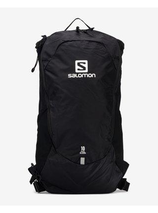 Trailblazer 10 Batoh Salomon