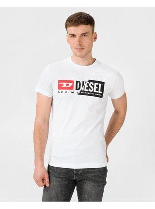 T-Diego Triko Diesel