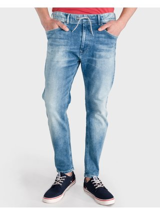 Johnson Jeans Pepe Jeans