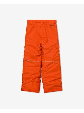 Bugaboo™ Kalhoty dětské Columbia