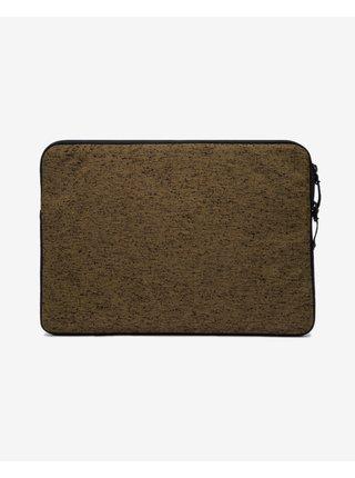 365 Tech Obal na laptop Dakine