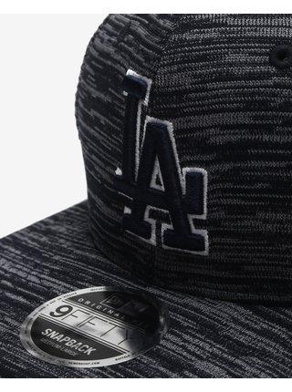 Los Angeles Dodgers 9Fifty Kšiltovka New Era