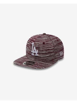 LA Dodgers 9Fifty Kšiltovka New Era