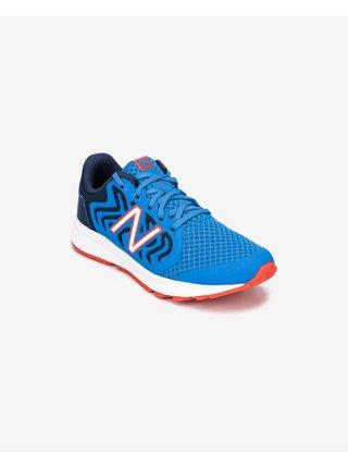 519 Tenisky dětské New Balance