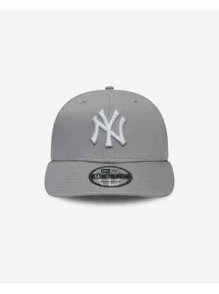 New York Yankees Kšiltovka New Era
