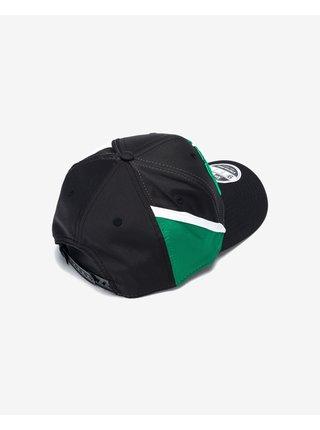 Boston Celtics Hook 9Fifty Kšiltovka New Era
