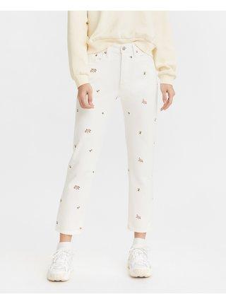501 Crop Garden Variety Jeans Levi's®