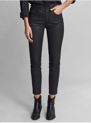 Secret Glamour Capri Jeans Salsa Jeans