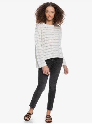 Cool Memory Black Jeans Roxy