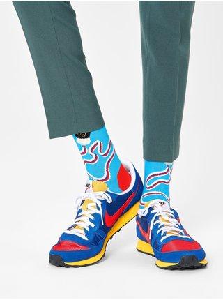 Brush Brush Ponožky Happy Socks