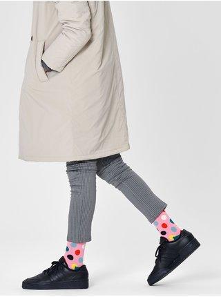 Big Dot Ponožky Happy Socks