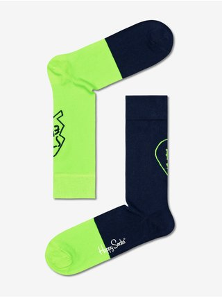 Bestie Ponožky Happy Socks