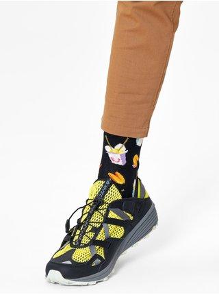 Take Out Ponožky Happy Socks