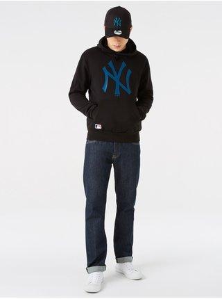 MLB New York Yankees Team Logo Mikina New Era