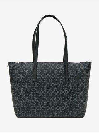 Must Shopper Medium Kabelka Calvin Klein