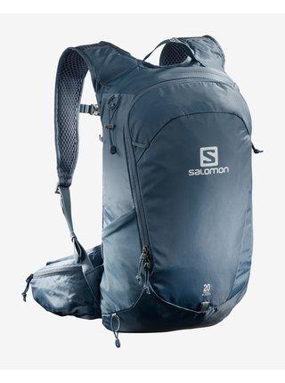Trailblazer 20 Batoh Salomon