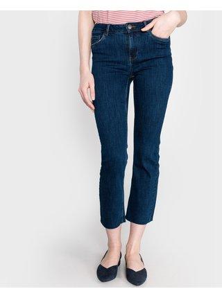 Sheila Jeans Vero Moda