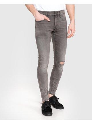 Revend Jeans G-Star RAW