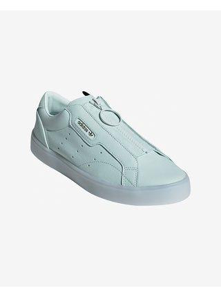 Sleek Z Tenisky adidas Originals