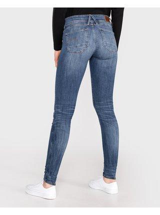 Lynn Jeans G-Star RAW