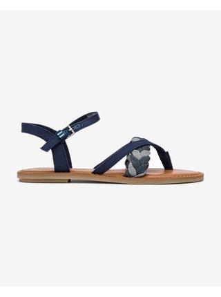 Sandále TOMS