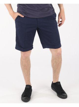 Kraťasy Trussardi Jeans