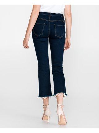 Eucalipto Jeans Pinko