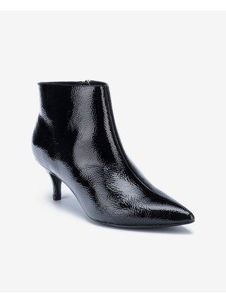 Kotníková obuv TWINSET