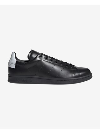 Tenisky, espadrilky pre mužov adidas Originals - čierna