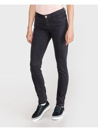 Up Fifteen Jeans Trussardi Jeans