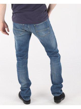 370 Seasonal Jeans Trussardi Jeans