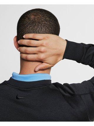Svetr Nike