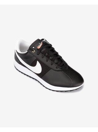 Cortez G Tenisky Nike